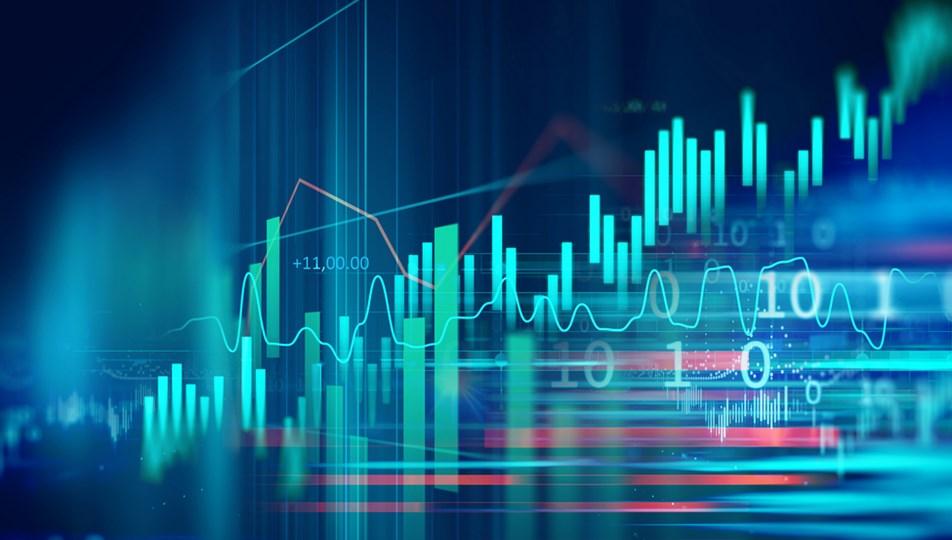 Yatırım Yaparken Haberleri Takip Etmenin Önemi