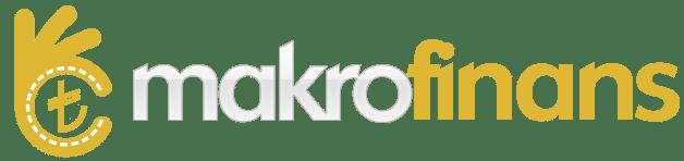 Makro Finans