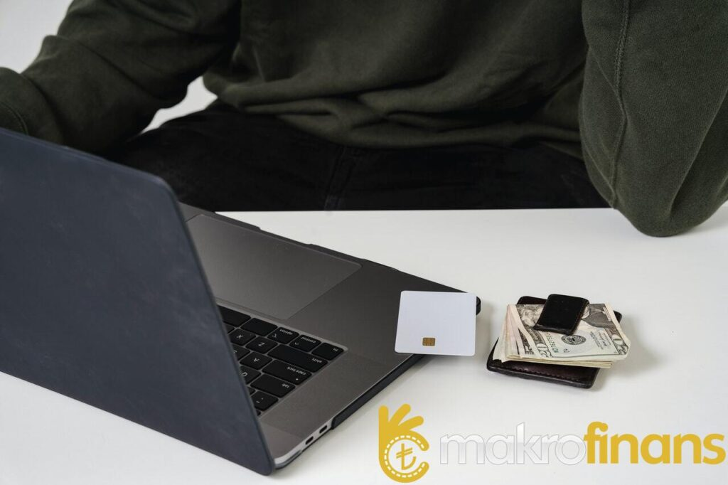 sanal kredi karto